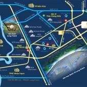 THÀNH PHỐ SÂN BAY – CENTURY CITY TÂM ĐIỂM ĐẦU TƯ SINH LỜI TỪ NAY ĐẾN CUỐI QUÝ IV 2020