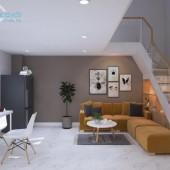 Nhanh tay sở hữu căn hộ cao cấp, MT đường Lê Văn Quới, giá chỉ 800tr/căn..