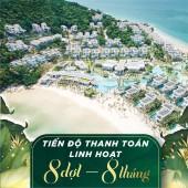 Bán đảo biệt lập giữa biển Phú Yên-thiên đường nghỉ dưỡng lý tưởng và an toàn