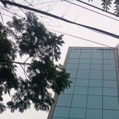 Bán nhà mặt phố, 6 tầng, trung tâm quận Thanh xuân, kinh doanh đỉnh cao.