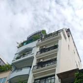 Mặt phố Phó Đức Chính quận Ba Đình, kinh doanh gì cũng HÓT.