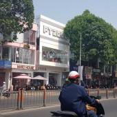 Cho thuê mặt tiền Quang Trung, Gò Vấp, 7x30m, giá chỉ 60 tr/th LH 0706812***