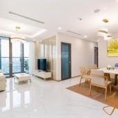 Căn hộ giá sốc siêu mềm khu vực Bình Tân, 800tr/ căn