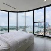 Chính chủ gửi bán căn hộ 3PN 107m2 tòa Sakura 47 Vũ Trọng Phụng giá 22,5 tr/m2 LH: 038.290.1213