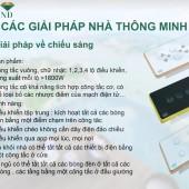 Bán Căn Hộ Chung Cư Green Diamond View Biển Giá Rẻ Tại Hạ Long