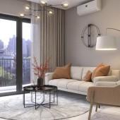 [Duy nhất] căn hộ cao cấp view biển, Trung Tâm Tp Tuy Hòa-sở hữu chỉ với 350Tr/Căn