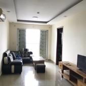 Cho thuê căn hộ cao cấp Kim Tâm Hải, Quận 12, giá 10.5tr/th, 110m2, 3PN, 3PN full nội thất