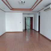 Rao bán căn hộ CT4 Vimeco 3PN 124m2 đồ cơ bản giá 33 triệu/m2 bao phí LH: 038.290.1213
