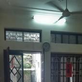 Bán nhà phố Dương Văn Bé RỘNG - ĐẸP - ÍT TIỀN - Ở LUÔN.
