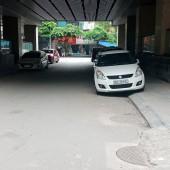 Nhà phân lô, mặt ngõ thông, ô tô đỗ cửa, gần phố, tầm tiền Hào Nam Đống Đa.
