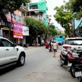 Nhà phố Ngọc Hà- Ba Đình, có thang máy, kinh doanh đỉnh 42m2, 7.2 tỷ.