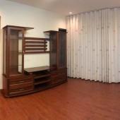 Cho thuê gấp nhà riêng nguyên căn Đỗ Quang, 60m2x4T, sàn thông, full điều hòa, giá rẻ