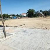 Bán đất nền khu phố chợ Điện Nam Trung, hg Đôg Nam,đg 7m5,gần biển-975tr