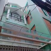 Bán nhà Phố Vọng 50m, 4 tầng, mặt tiền 5m, 10m ra mặt phố, 5 tỷ