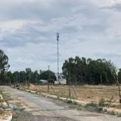 Bán đất kcn,đg Võ Như Hưng,75m2,gần biển, sông cổ cò- 0905.586643