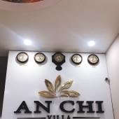 Tôi cần Cho Thuê Khách Sạn 20 Phòng,Hồng Hà, T.Bình, 65 triệu/ tháng
