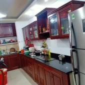 ⚡⚡Cần tiền bán nhà hẻm ô tô DT 48m,đường Vườn Lài,Q Tân Phú.