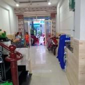 ⭐️⭐️Cần tiền bán nhà hẻm ô tô DT 48m,đường Vườn Lài,Q Tân Phú.