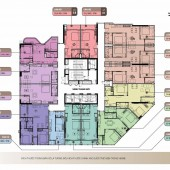 Bảng hàng 10 căn đợt cuối giá tốt nhất, căn hộ sổ hồng vĩnh viễn Tuy Hòa, Phú Yên chỉ 1.2 tỷ/căn