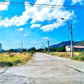 Cơ hội chốt lời cuối năm – đất nền sổ đỏ cảng biển công nghiệp lớn nhất Ninh Thuận