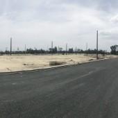 Đất nền dự án view sông, ven biển Quảng Nam- Đà Nẵng