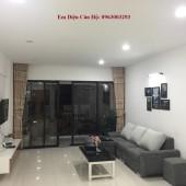 Cho thuê chung cư Chelsea Park Cầu Giấy 2 ngủ đủ đồ 98 m2 giá chỉ 12 tr/tháng 0963003293