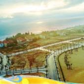 . Chỉ cần 30tr đặt chỗ đã có cơ hội sở hữu đất nền ven biển Quảng Bình