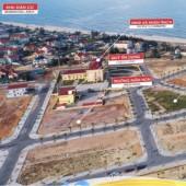 Chỉ 30tr đặt chỗ có cơ hội sở hữu đất nền dự án biển Quảng Bình