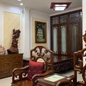 Bán nhà Thiên Hiền, Mỹ Đình. Dt 40mx5 tầng, mặt tiền 4m giá 4 tỷ. lh: 0987.395816