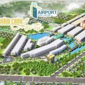 đất thành phố sân bay long thành 12.9tr/m2 SHR CKLN 20%/18 tháng 0932030061