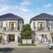 Mở bán đất nền dự án The Sol City Nam Sài Gòn chiết khấu đến 12%