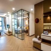 Từ 5 tỷ sở hữu ngay căn hộ cao cấp tại The Aston Nha Trang