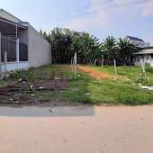 Đất Ngộp Gần Sân Bay Long Thành 1tỷ120tr/536m2 LH 0963392485