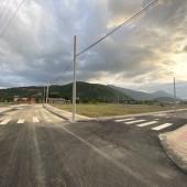 Kẹt tiền bán nhanh lô đất Phước Đồng, Nha Trang đường nhựa 7m chỉ hơn 700tr full thổ