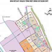 Cơ hội sở hữu BĐS khu công nghiệp Suối Dầu, Khánh Hòa chỉ với 250tr