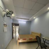 VPS Group cho thuê nhà nguyên căn hẻm 3 gác, Trường Sa, Bình Thạnh, giá 15tr ~ 639USD