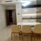 Sadora cần cho thuê nhanh căn hộ 3PN full nội thất giá 1100USD