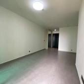 Cần cho thuê ngay căn hộ trống 2PN tại Feliz en Vista
