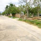 Ranh giới Đà Nẵng, không lụt, khu dâ cư đông đúc gần bến xe Đức Long