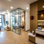 Khẳng định đẳng cấp thượng lưu khi sở hữu căn hộ mặt biển Nha Trang-The Aston Luxury Residence