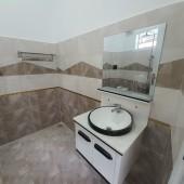 Cuối năm cần tiền bán gấp căn nhà mới xây thuộc xã Bình Minh, huyện Trảng Bom cách đường Võ Nguyên Giáp 50m.