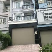 Nguyên căn đường 17a đối diện Aeon có hầm thang máy giá 40tr/tháng