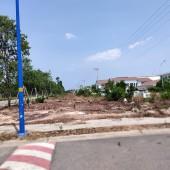 Gia đình cần tiền bán gấp 300m2 đất mặt tiền đường 62m, giá thương lượng