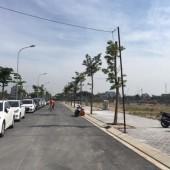 Đất nền khu đô thị mới Kontum - Miễn 100% phí sang tên