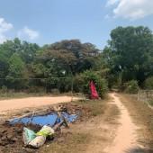 Kẹt tiền cần bán gấp lô đất ở Xã Tiên Thuận, Bến Cầu, Tây Ninh