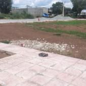 Gia đình làm ăn thua lỗ, muốn bán gấp 190m2 đất Tân Phú ở đường Nguyễn Hữu Thọ với giá 460tr.