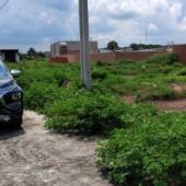 Ai muốn mua đất giá rẻ chính chủ, tôi bán đất mặt tiền đường thông DT 741, 300m2 giá 480tr, sát KCN, TTHC, Bình Phước.