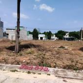 Bán gấp đất mặt tiền trường Đại Học Việt Đức, 300m2 giá có thể thương lượng