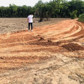 Đất Nền Đầu Tư – An Cư Lý Tưởng Chỉ với 385 triệu đã sở hữu được lô đất 1000m2