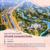 Không gian sống xanh, tích luỹ tài sản. Sở hữu ngay đất nền ven biển Mỹ Khê Quảng Ngãi.